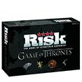 risk_1
