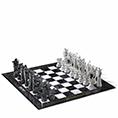 scacchi_1