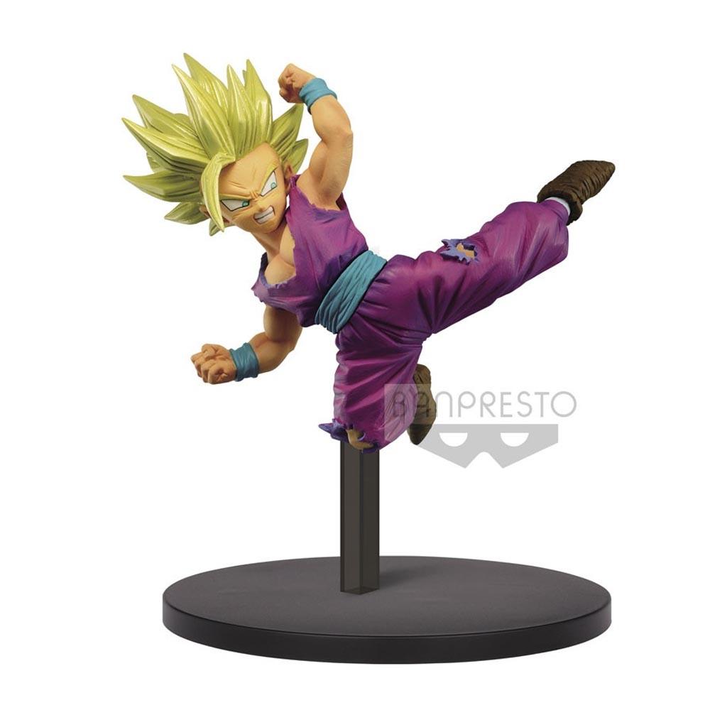 Dragon Ball - SS2 Son Gohan - Figure Chosenshiretsuden