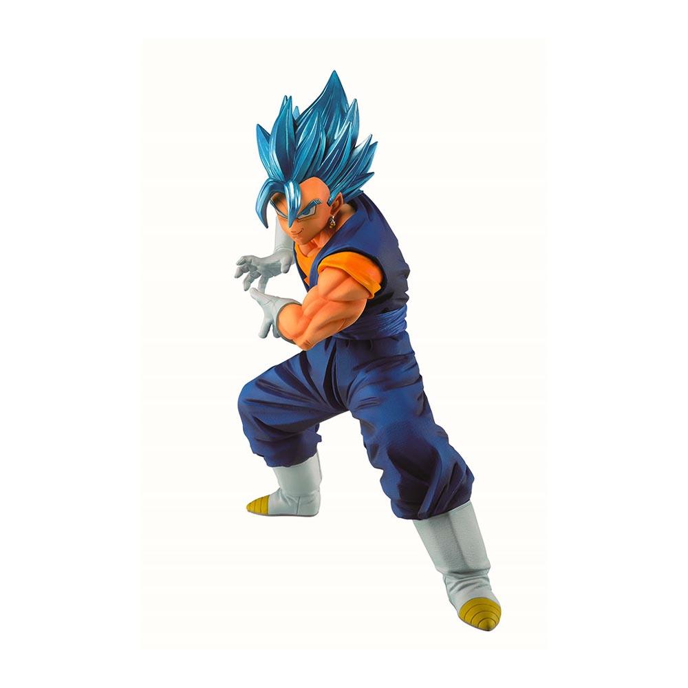 Dragon Ball Super - Vegetto Final Kamehameha Ver 1