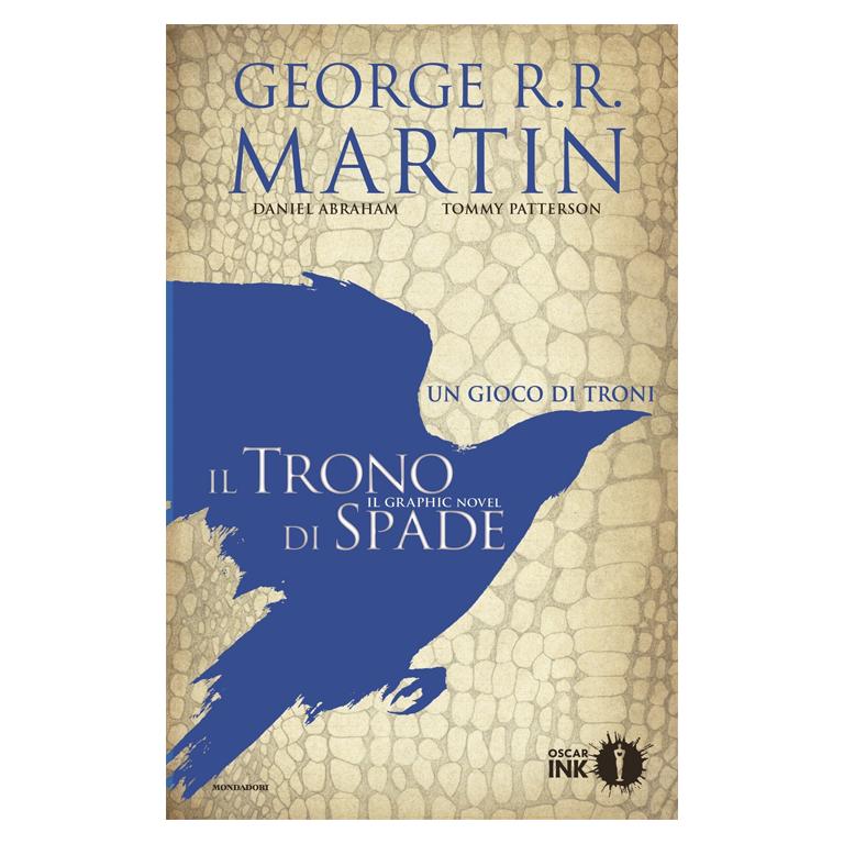Il Trono di Spade – Un gioco di Troni vol. 2