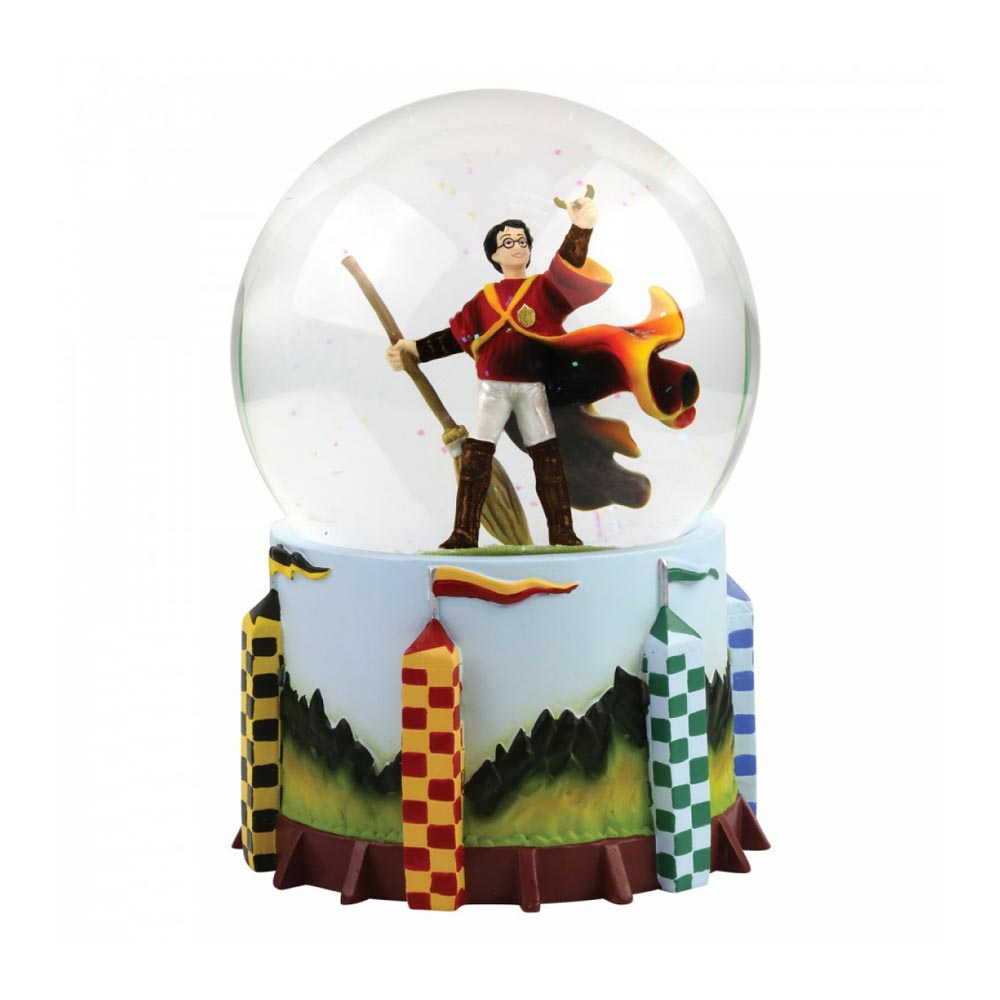 Harry Potter - Waterball