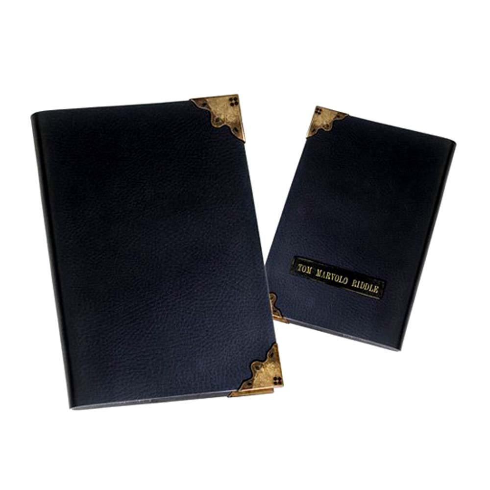 Diario di Tom Marvolo Riddle - Horcrux