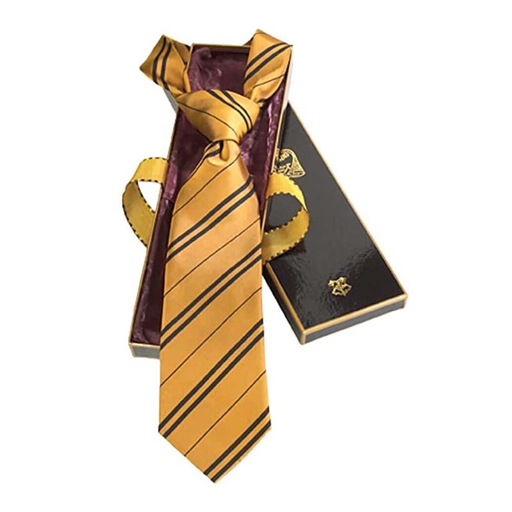 Cravatta in Seta Tassorosso