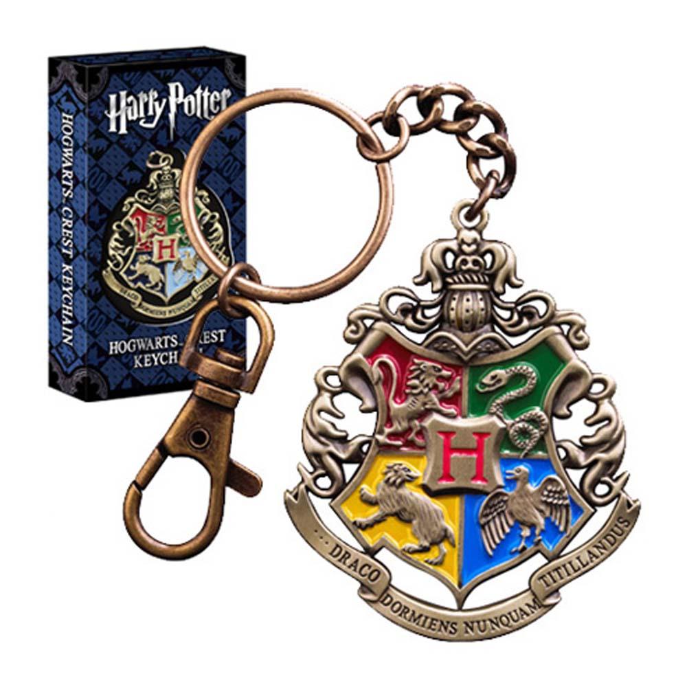 Portachiavi Hogwarts