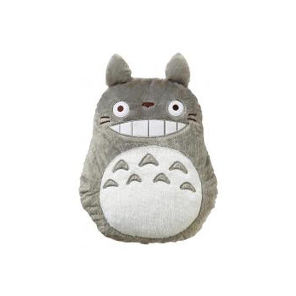 Totoro cuscino
