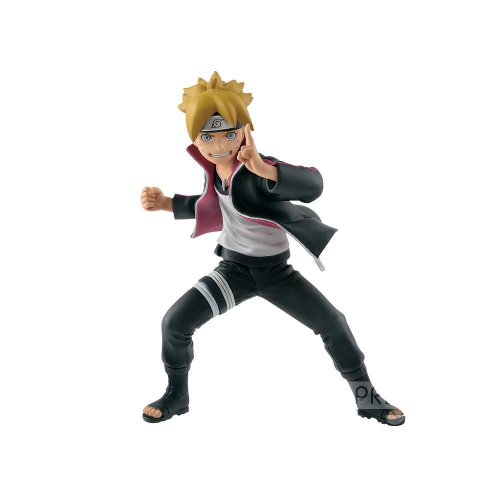 Boruto - Naruto Next Generation