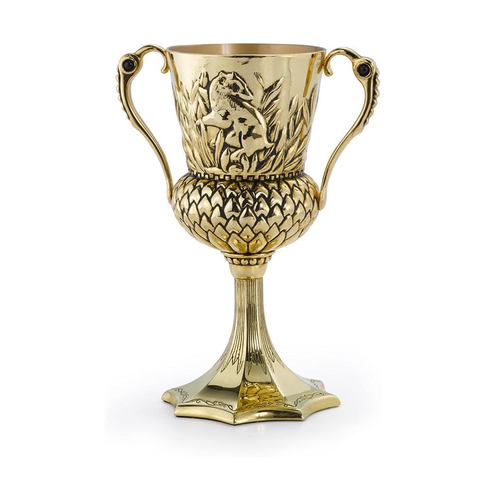 Coppa Tassorosso