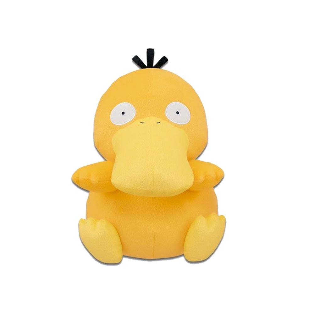 Pokémon - Psyduck Peluche
