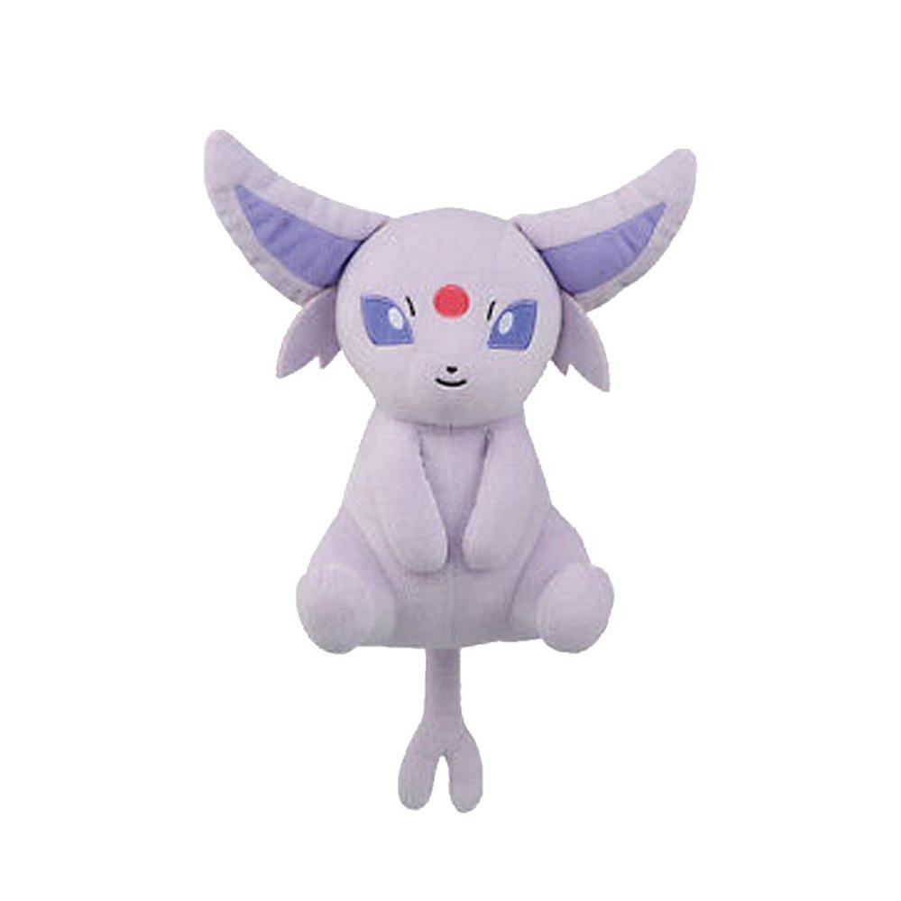 Pokémon - I Love Eevee - Espeon Peluche