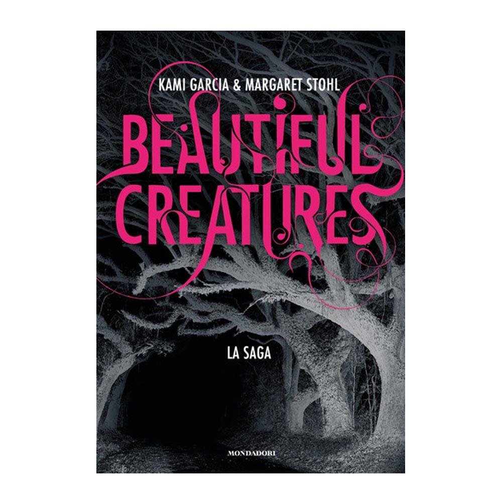 Beautiful Creatures - La Saga