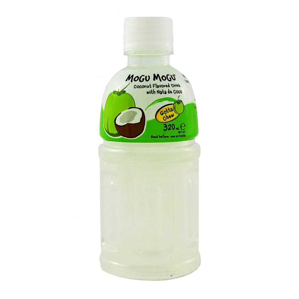 Mogu Mogu Cocco