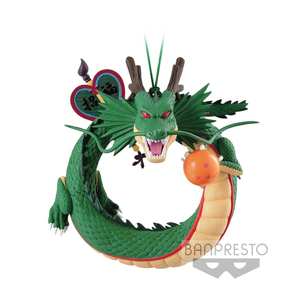 Dragon Ball - Drago Shenron da appendere