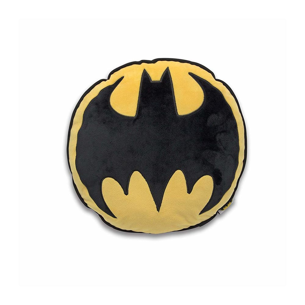 Cuscino Batman