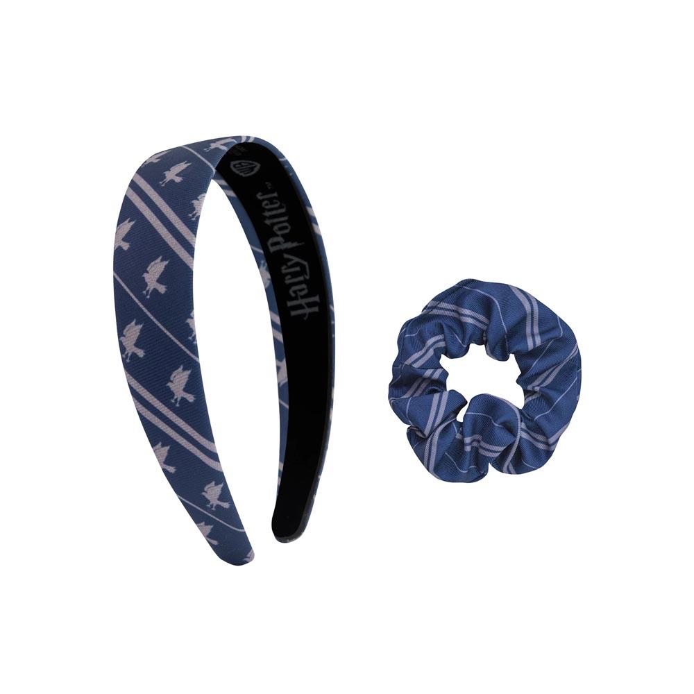 Accessori per i capelli (Corvonero)