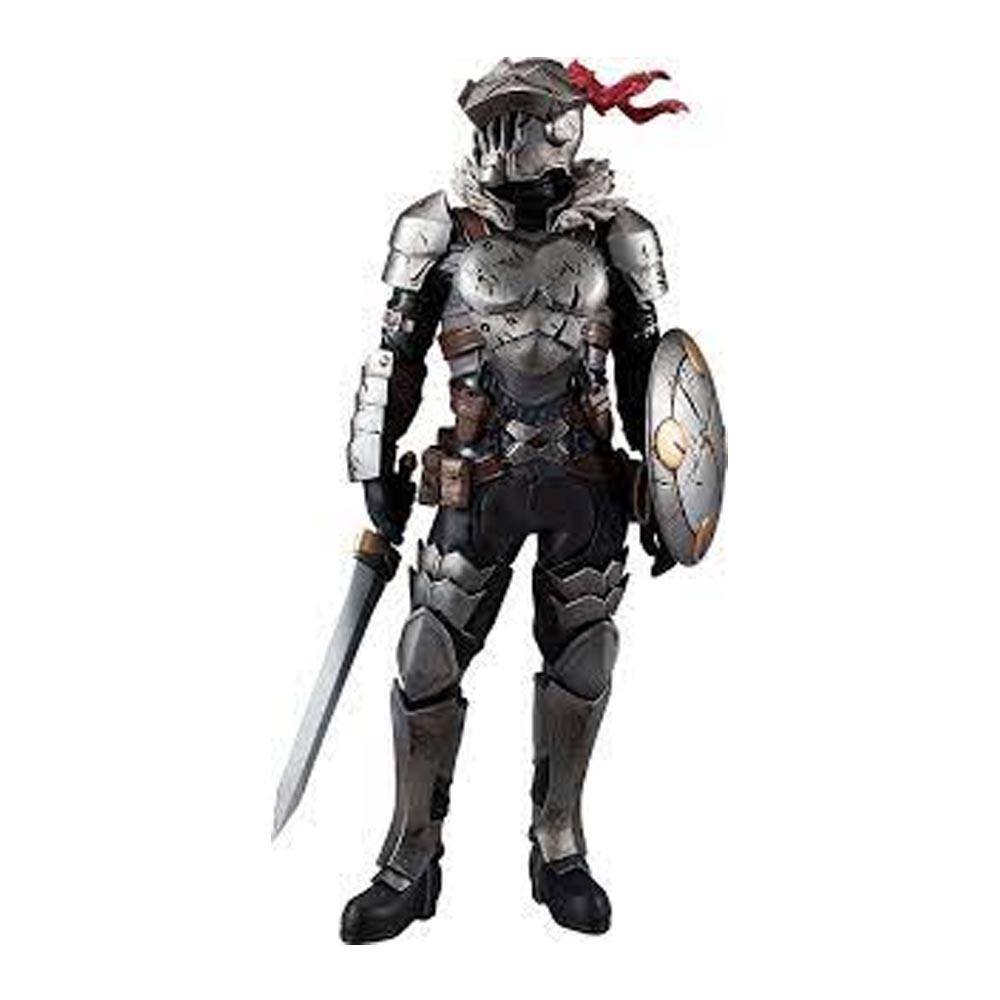 Goblin Slayer Pop Up Parade - Goblin Slayer