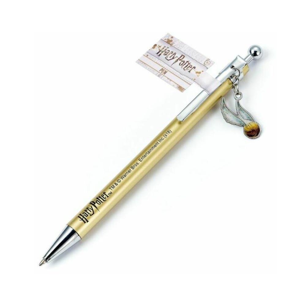 Penna con Charm (Boccino)