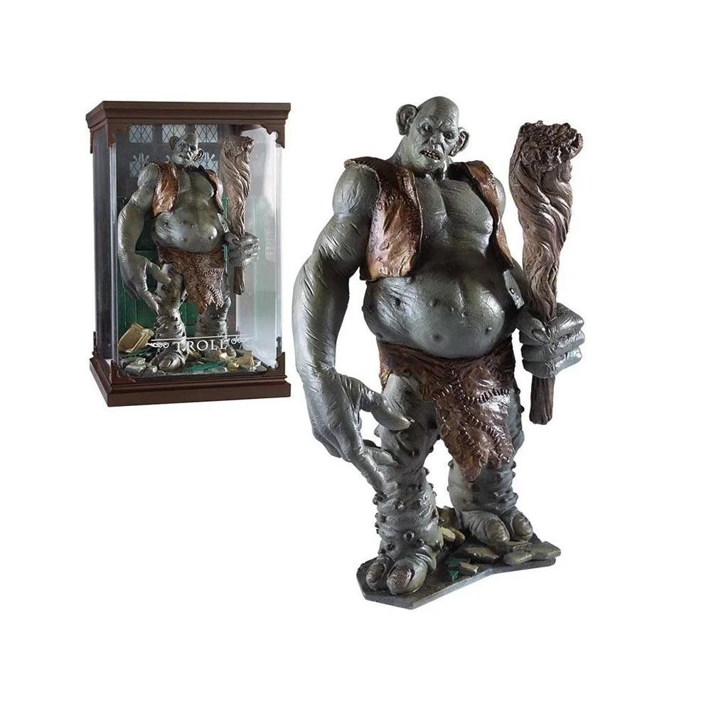 Creature Magiche - Troll