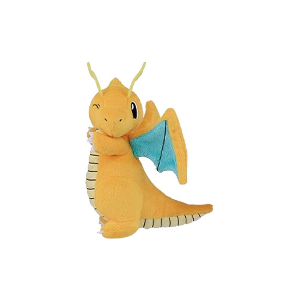 Pokémon - Peluche Dragonite