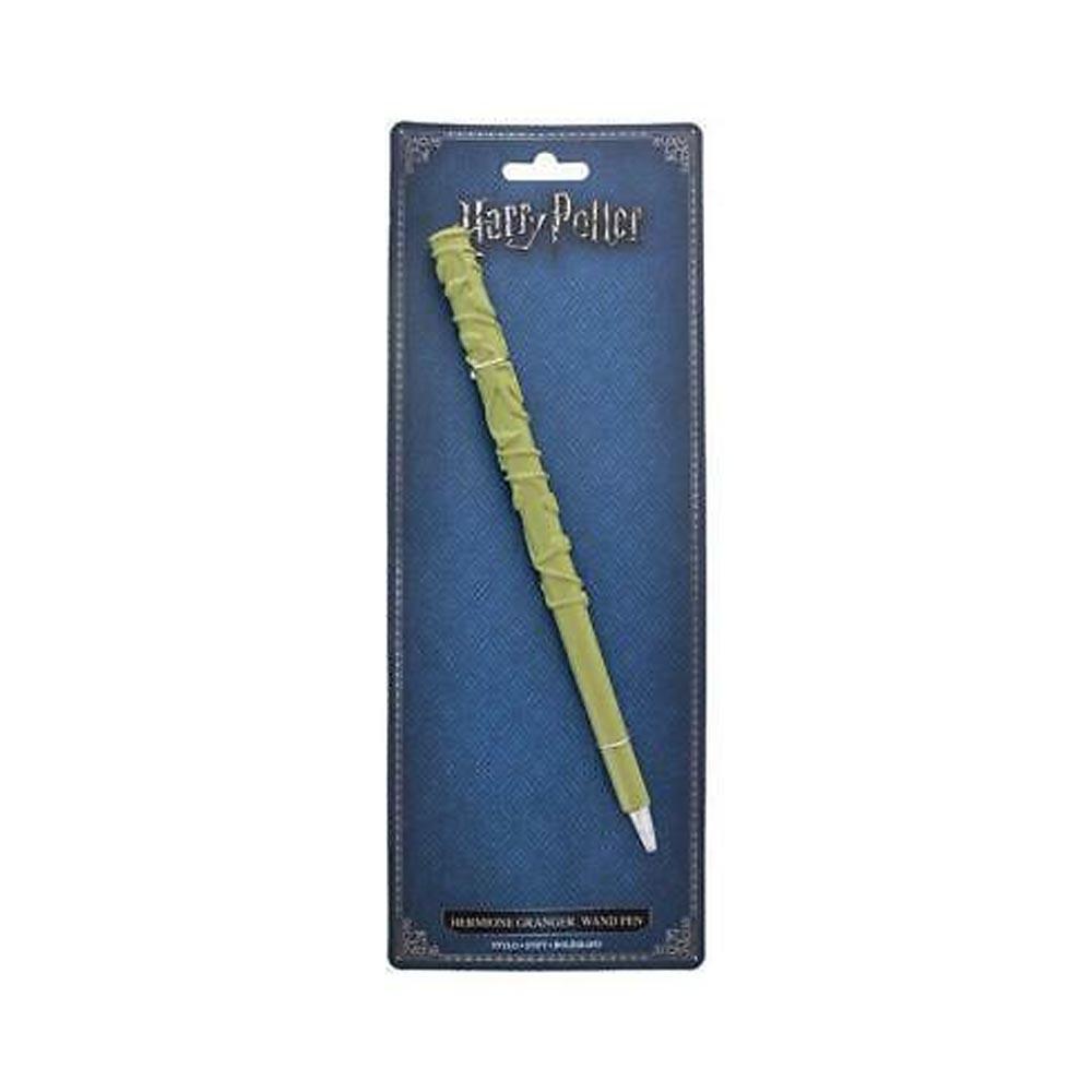 Penna bacchetta - Hermione Granger