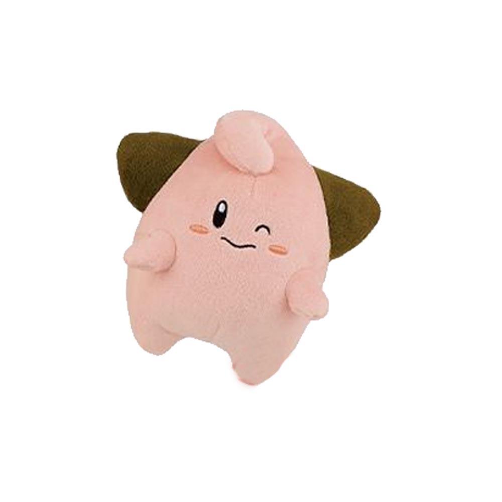 Pokémon - Peluche Cleffa