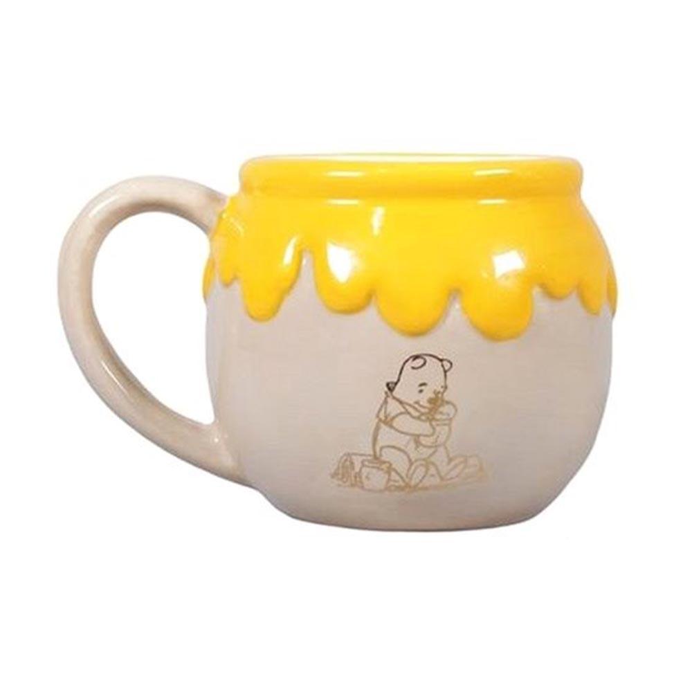 Winnie The Pooh - Tazza