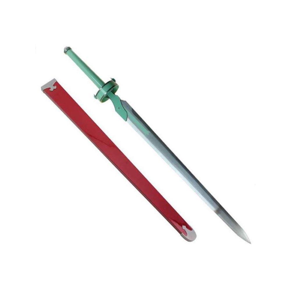 Spada Asuna (Sword Art Online)