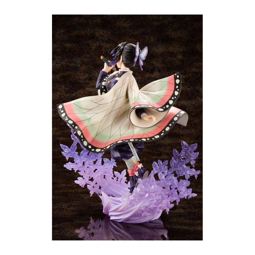 shinobu-artfxj-04
