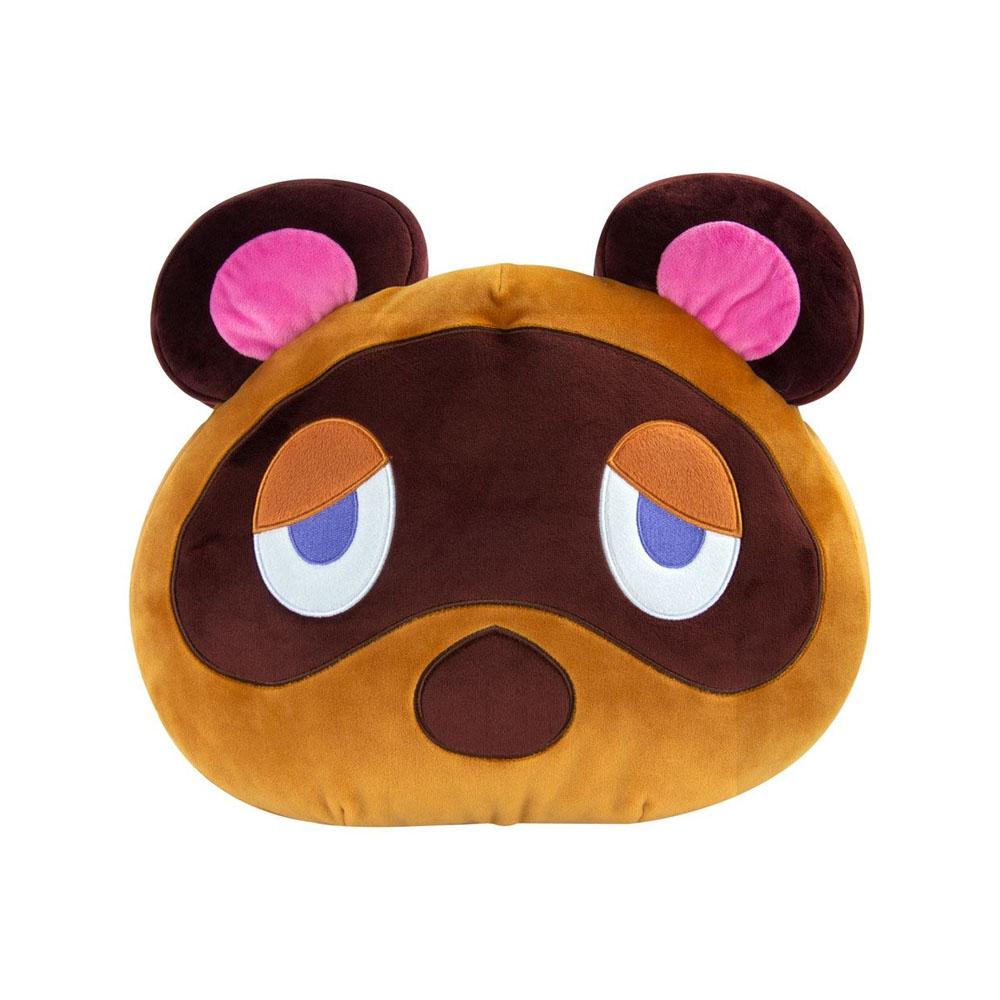 Animal Crossing - Plush Nook