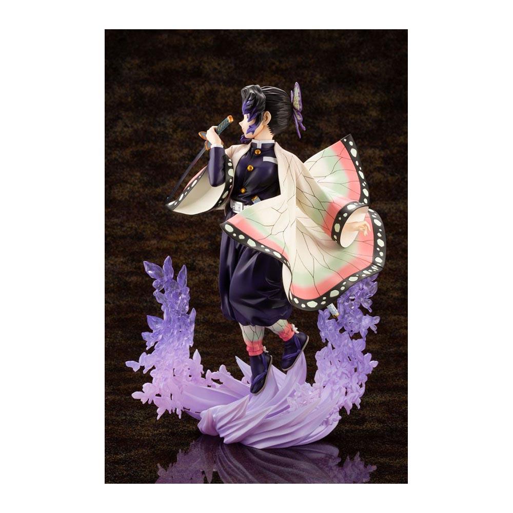 shinobu-artfxj-03