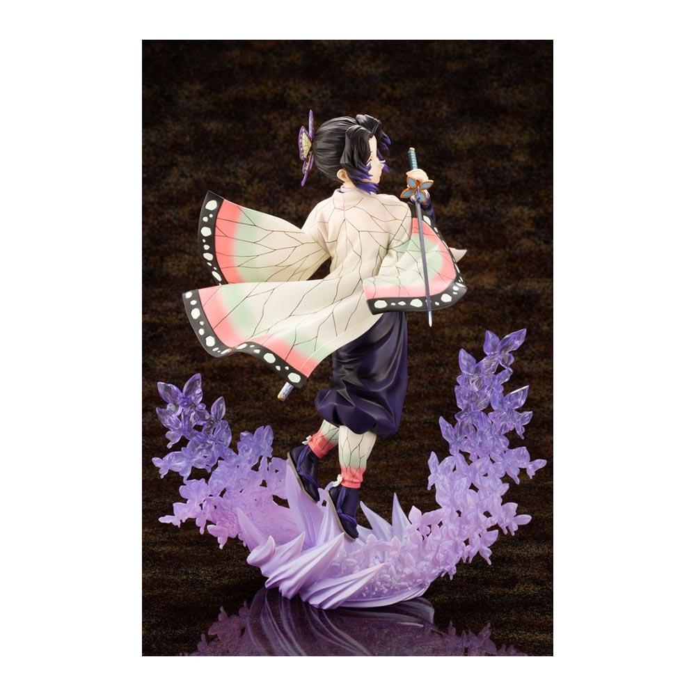 shinobu-artfxj-06