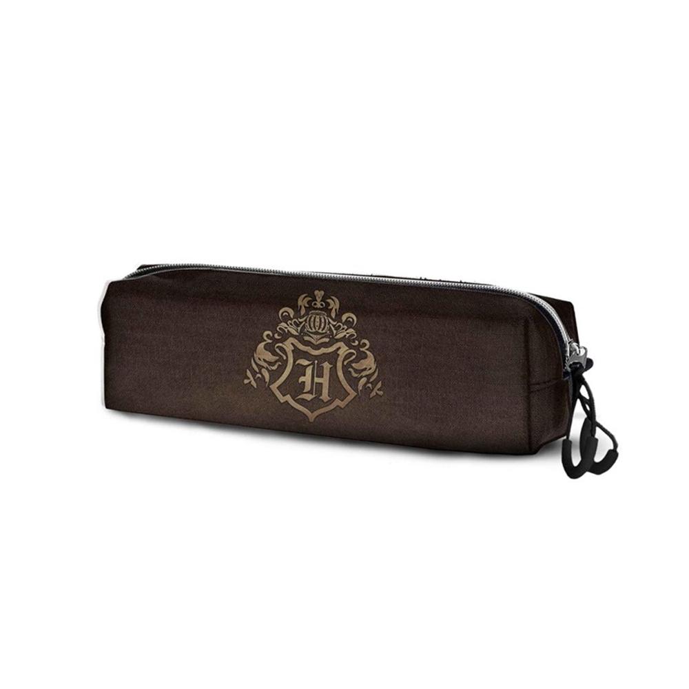 Portapenne Hogwarts