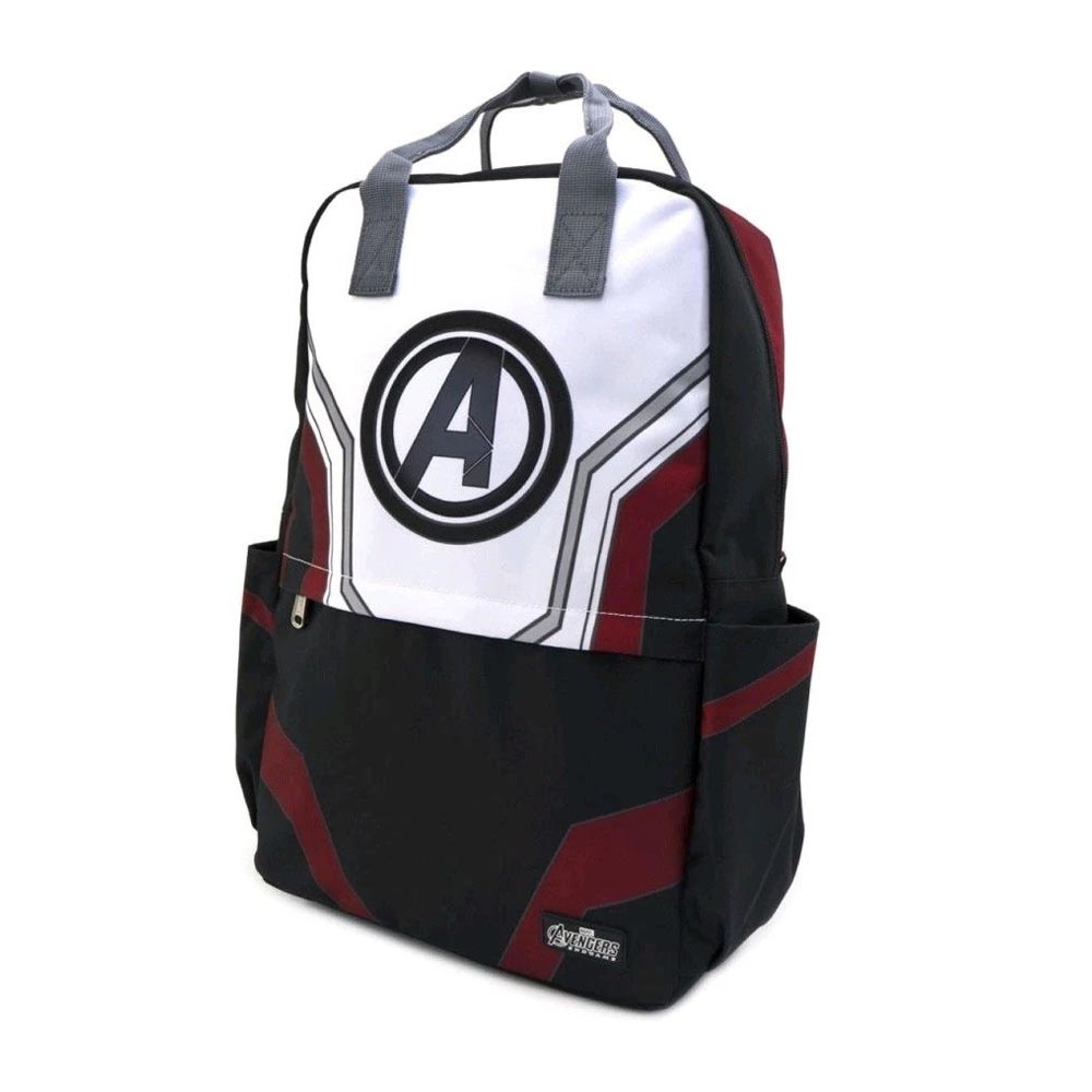 Zaino Avengers - Endgame Loungefly