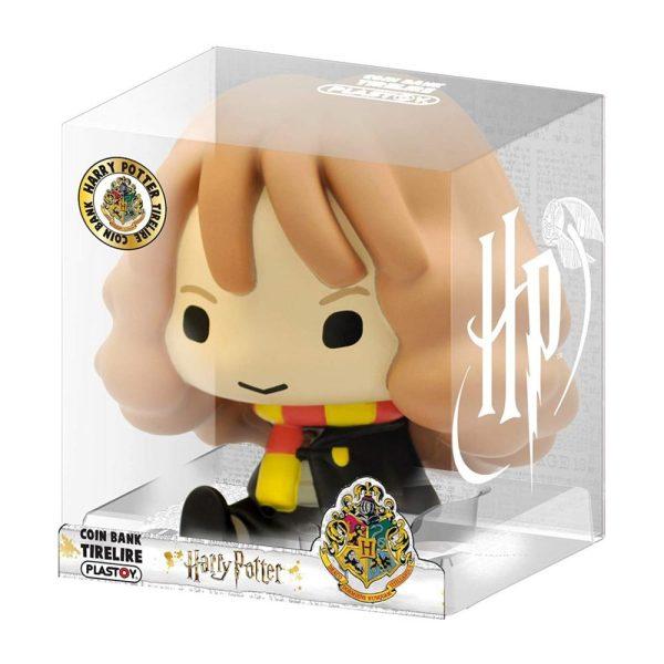 Salvadanaio Chibi Hermione Granger